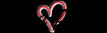 Ilona Present Logo