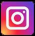instagramiconklein